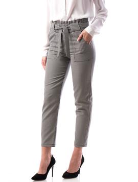 Pantaloni Dama IzziZyr18 Gri