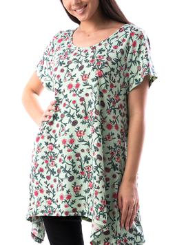 Bluza Dama EmTeSy12 Vernil-2