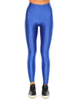 Colanti Dama DiscoTo89 Albastru-2