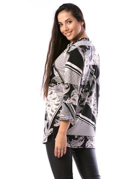Bluza Dama Respy17 Bej