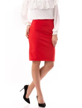 Fusta Dama Nancy Rosu