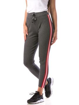 Pantaloni Dama TricVyp12 Gri