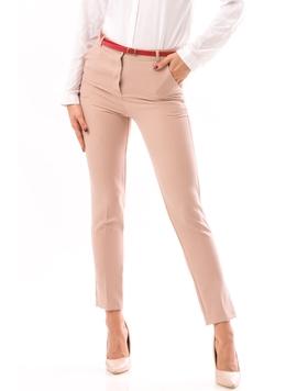 Pantaloni Dama Batal SoftWork Bej