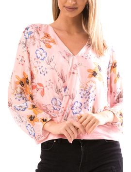 Bluza Dama Katryna44 Roz-2