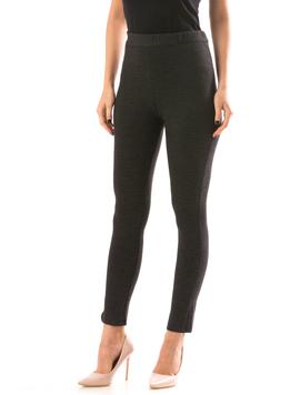 Pantaloni Dama Gross87 Gri