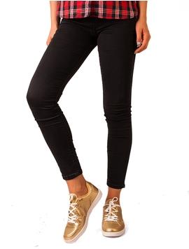Adidasi Stil Clasic Dama Auriu-2