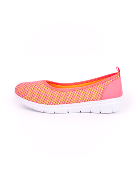 Espadrile Dama Exclusive Piersica