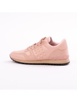 Pantofi Sport Casual UpForRunning Somon