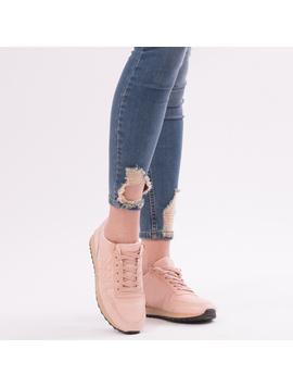 Pantofi Sport Casual UpForRunning Somon-2
