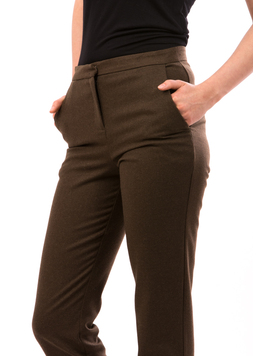 Pantalon Dama StraightMe Maro-2
