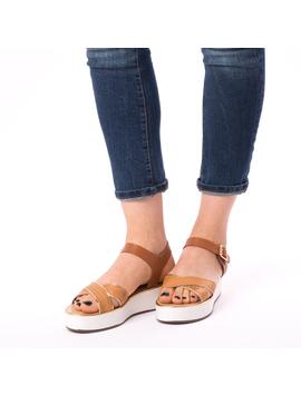 Sandale Dama FeelBetter Maro-2