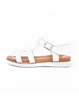 Sandale Dama Picos Albe
