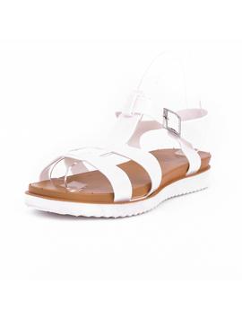 Sandale Dama Picos Albe-2