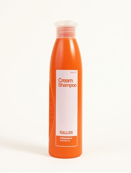 Sampon Crema Relax - 300ml