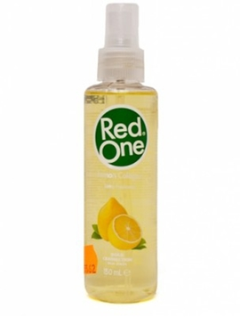 Apa de colonie Lemon - 150 ml