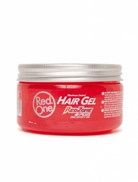 Gel de par Redzone Plus - 250 ml