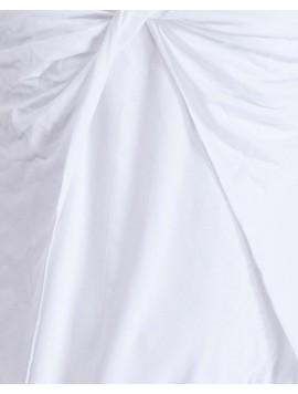 Top Candy White-2