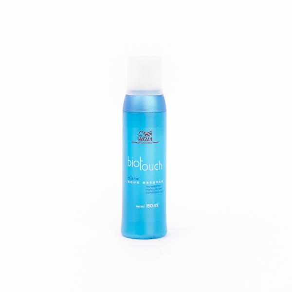 Balsam de par wella aqua essence bioTouch 150ml
