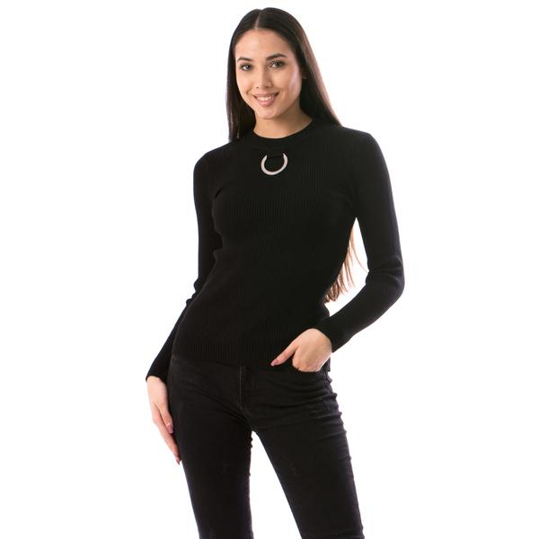Bluza Dama FeryMy88 Negru