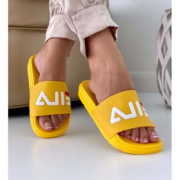 Papuci Si Slapi