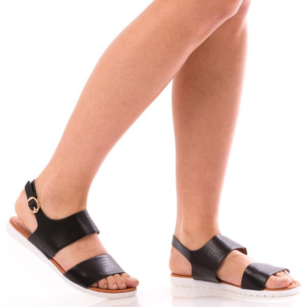 Sandale Dama SummerSonya Negru