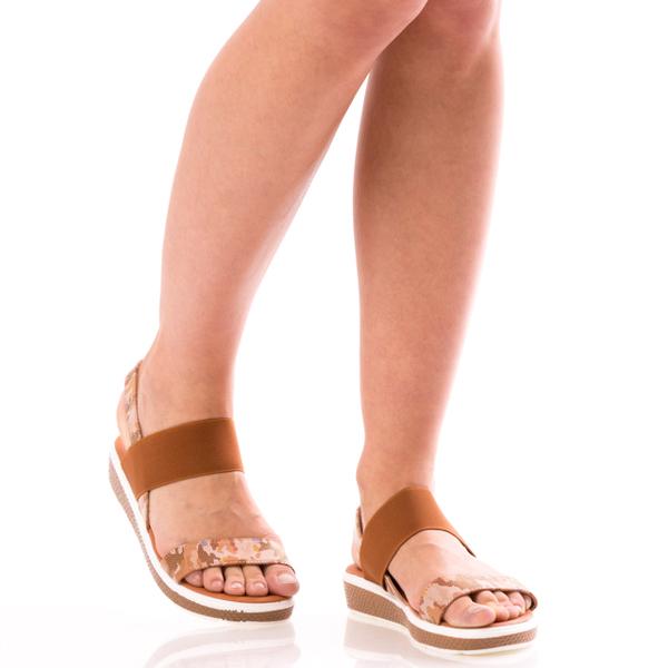 Sandale Dama SummerTalya Maro