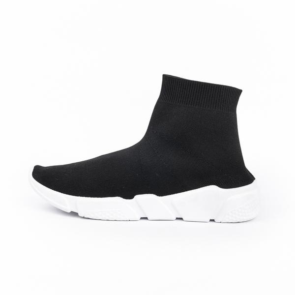 Adidasi Dama Inalti Sneakers Negri