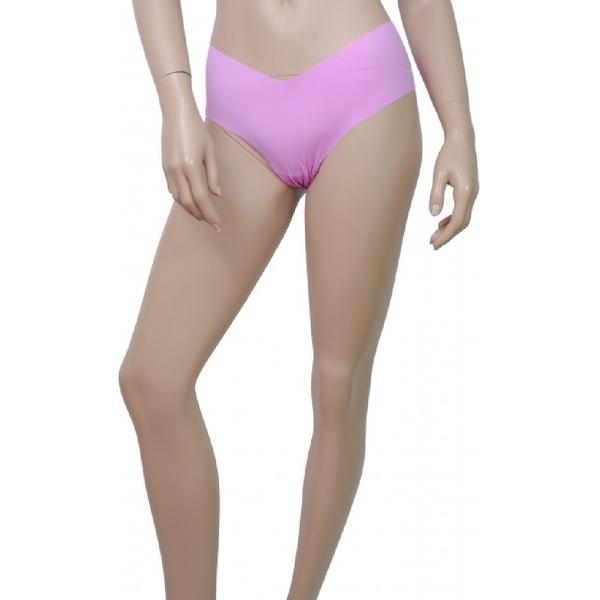 Bikini De Dama Hipster Lila- 2 Bucati La Set