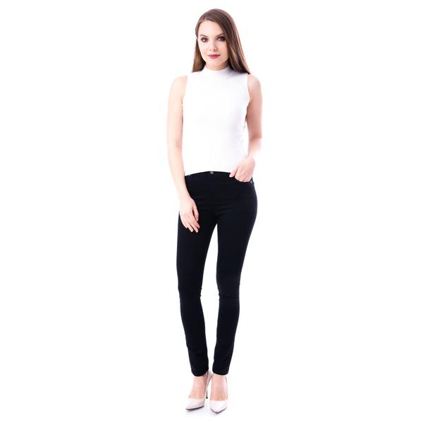 Jeans Dama FitLady