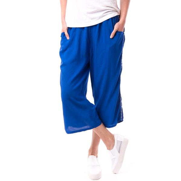 Pantaloni Dama EverSince Albastri