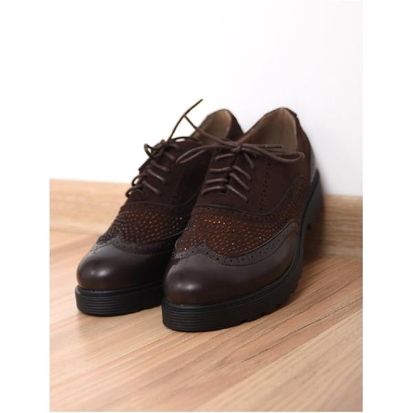 Pantofi Dama Casual Happy Maro