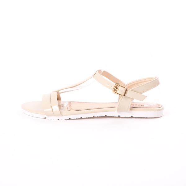 Sandale Dama Bely Bej