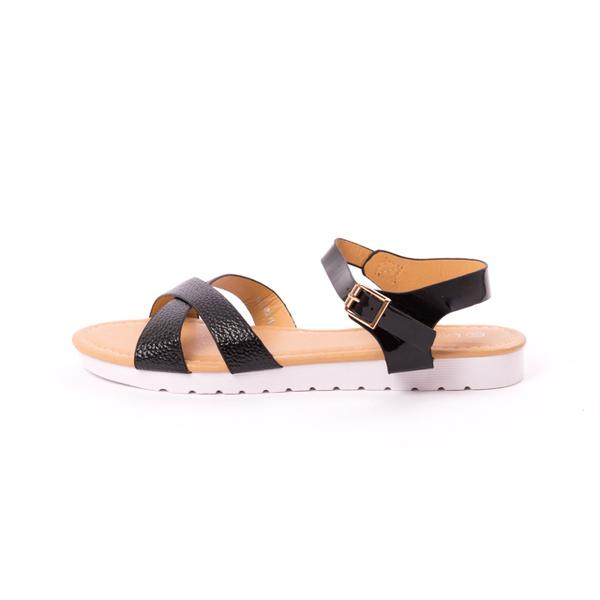 Sandale Dama Ayba Negre