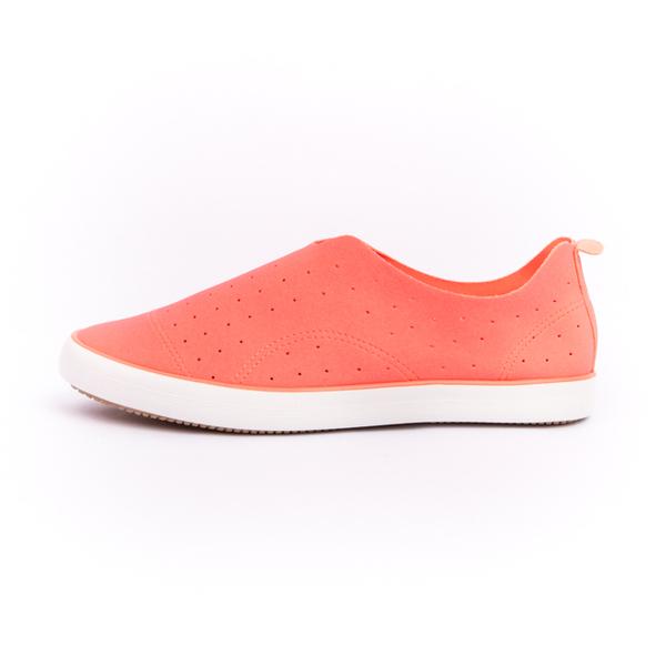 Pantofi Dama Sport Bakelor Portocalii