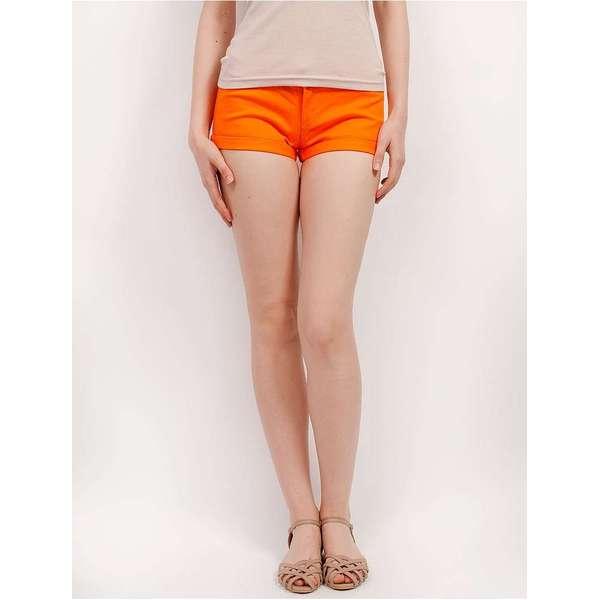 Pantaloni Summer Duet