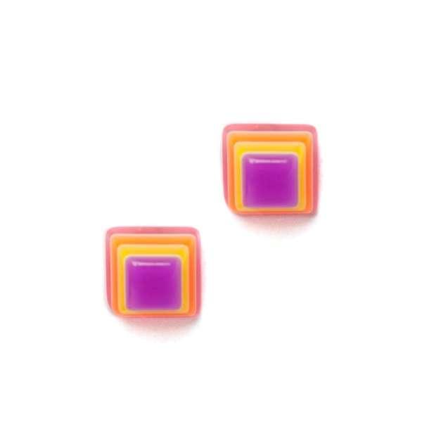 Cercei Square Candy