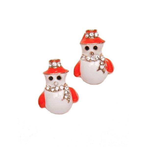 Cercei Cute Olaf