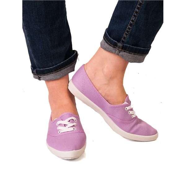 Tenisi Sharp Comfy Lilac