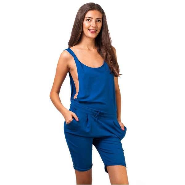 Salopeta Sportish Girl Blue