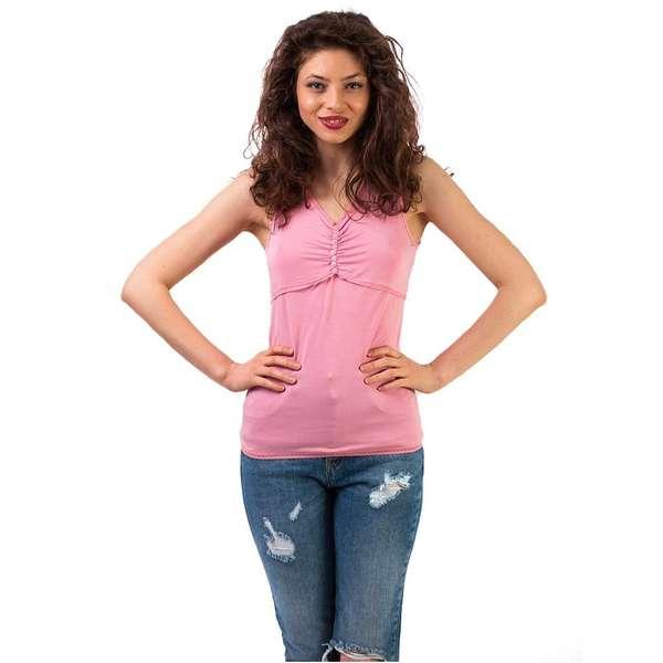 Maiou So Barbie Pink