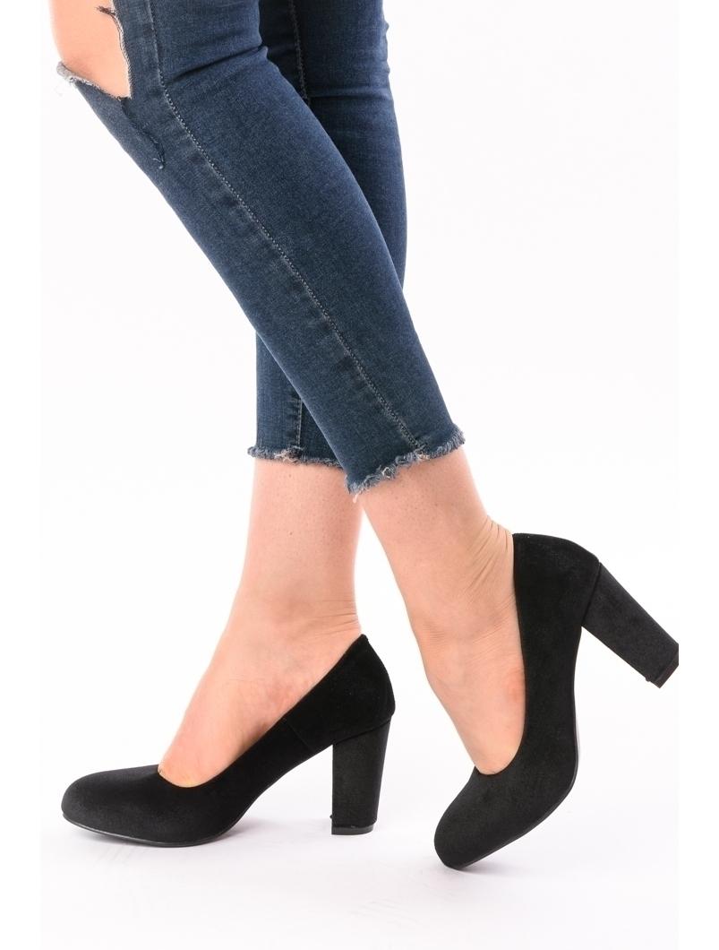 amazon cumpărare acum vânzare bună задушаваща приятелство радиус pantof dama casual cu toc de 6 cm -  wexartecology.org